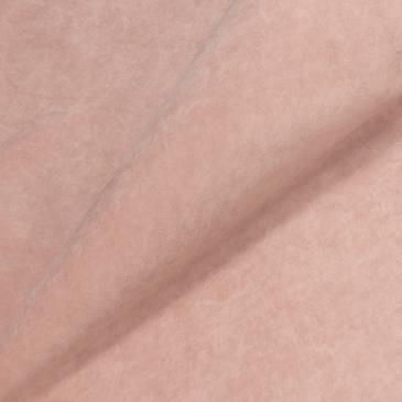 Мебельные ткани купить в розницу в тольятти купить марлю медицинскую в рулоне оптом